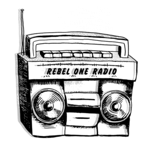 Rebel One Radio